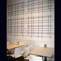 La Taska cafetería. SAC3 ARQUITECTES arquitectos architects Ontinyent