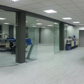 Laboratorio 4