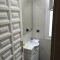 lavabo baño 2
