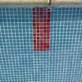 Lechada piscina comunidad