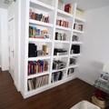 libreria pladur