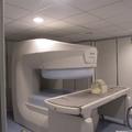 Licencia actividad centro medico 10