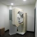 Licencia actividad centro medico 3