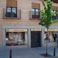 Licencia de Apertura de Zapatería y Ropa Infantil