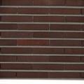 Limpieza de ladrillos de fachada