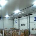 Limpieza  y mantenimientos industriales