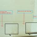 Limpieza y restauración de placas escayola