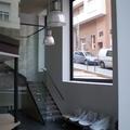 LOCAL COMERCIAL EN TUDELA