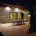 Loft_terraza