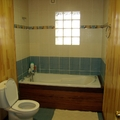 5) LOFT - Apartamento 90m2:  DESPUES (Cuarto de baño)