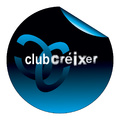logotipo club Creixer