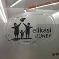 Logotipo del cliente Elikasi Gunea