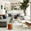 lounge chair eames