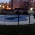 mantnimiento de piscinas