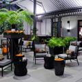 marquesina-patio-hotel-villa-magna-madrid-fundamenta-arquitectura