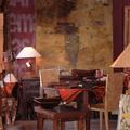 Masarte - Tienda muebles de importación en campo de golf