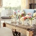 mesa pale
