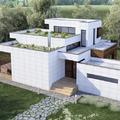 mhelorza arquitectos - MH155