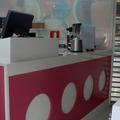 Missano Caffe (barra interior)