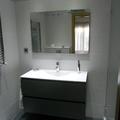 Mobiliario Dica baño