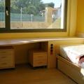 Montaje mobiliario vivienda unifamiliar