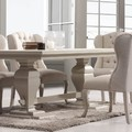Muchas marcas apuestan por hacer sillas con las comodidades de las butacas
