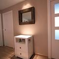Mueble auxiliar salon