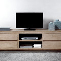 Mueble auxiliar TV DALAMA V2015
