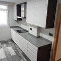 Muebles de cocina Postmobel.