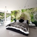 murales dormitorio