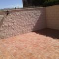 Muro bloques