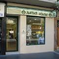 Natur House