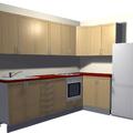 Nueva cocina