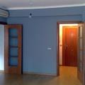 Nuevo salón.