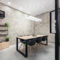 OCHD Workspace