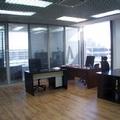 Oficina en Aravaca (Madrid) 3