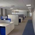 Oficinas ZTE España