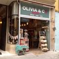 Olivia & Co Bakery
