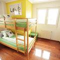 Otras habitación reformada