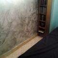 Otro Detalle misma habitación