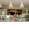 Panadería Aldafran