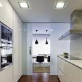 paneles cocina
