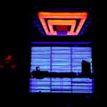 Pantalla Tube Led el Club Musee