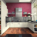 pantone-marsala-kitchen-wall-coty-2015-kitchann-style-1024x600