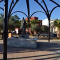 Parque Ceuti