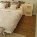 Parquecite - Quick Step - Impressive 1848 Roble Clasico Natural