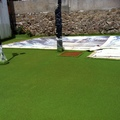 Pavimento Antideslizante para Piscinas