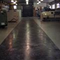 pavimento de resinas