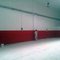 pintado de paredes