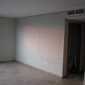 Pintado vivienda